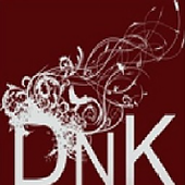 DnK Hair and Beauty Salon icon