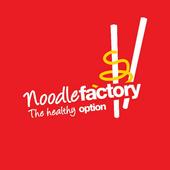 Noodle Factory icon