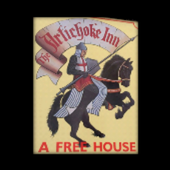 The Artichoke Inn icon