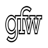 GFW Clothing icon