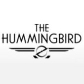 The Hummingbird icon