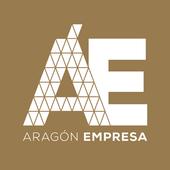 Foro Empresa 2013 icon