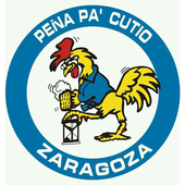 Peña Pa'cutio icon