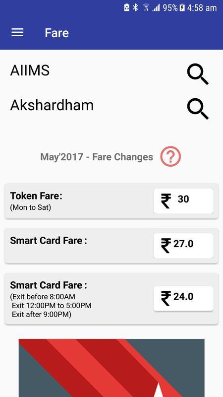delhi metro map 2018 pdf download