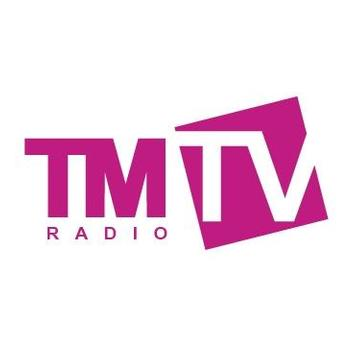 TMTV RADIO screenshot 1