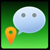 Mock GPS Pro icon