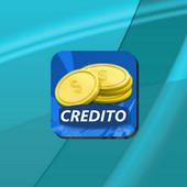 Credito Telefonico icon