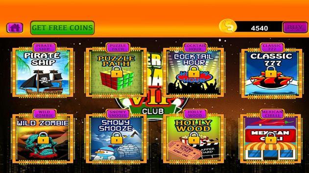 Double The Fun Slots screenshot 8