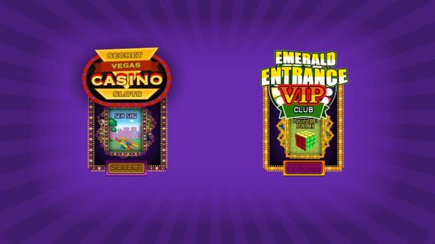 Double The Fun Slots poster