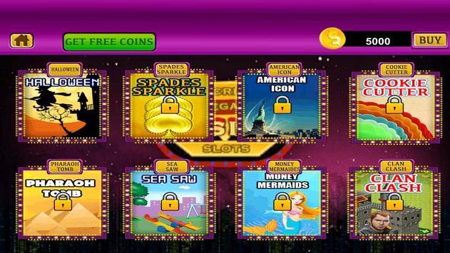 Double The Fun Slots screenshot 11