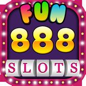 Double Diamond Fun Slots icon
