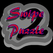 Swipe Puzzle 2 icon
