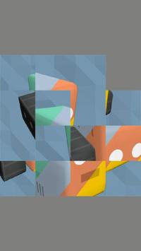 Swipe Puzzle 2 apk screenshot