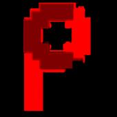 Swipe Puzzle icon