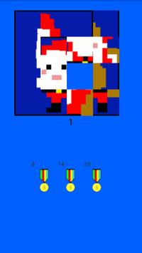 Swipe Puzzle apk screenshot