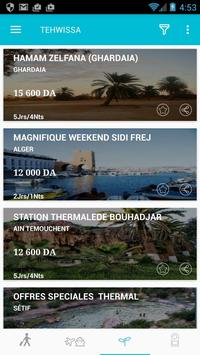Siyaha Dz screenshot 2