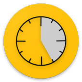 Kitchen Timers icon