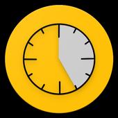 Kitchen Timers icon