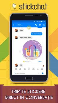 Messenger loses its custom emoji set, will adopt facebook's on.