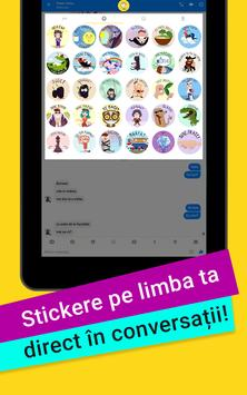 Download yahoo! Messenger 6. 0 8. 0 beta all 88 emoticons chooser.