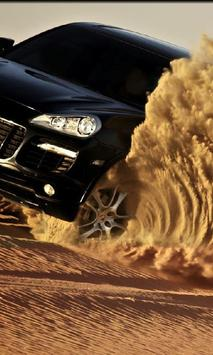 Cars Egypt Wallpapers screenshot 2