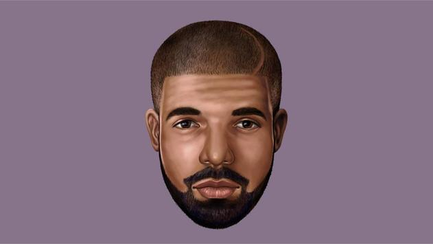 drake soundboard for android apk download