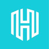 H Band 2.0 アイコン