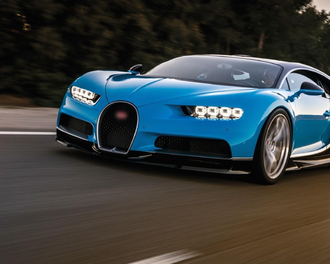 Wallpapers Bugatti Chiron For Android Apk Download