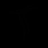 Timantti Medidor de Anillos icon