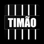Notícias do Corinthians Timão icon