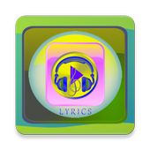 Chris Brown Lyrics With You for Android - APK Download