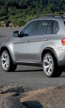 Cars Best Themes BMW apk screenshot