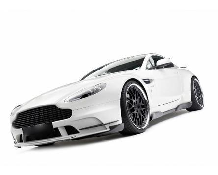 Themes Aston Martin apk screenshot