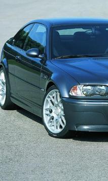 Themes Cars Best BMW apk screenshot