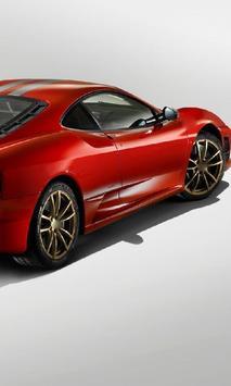 Wallpapers Cars Best Ferrari poster