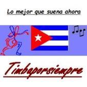 timbaporsiempre.com icon