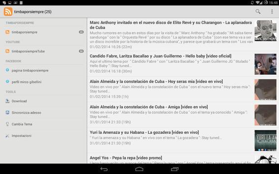 timbaporsiempre.com screenshot 9