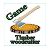 Timber Woodcutter icon