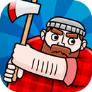 Timber Bros APK