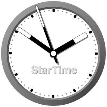 Time Starter screenshot 3