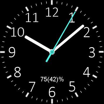 Time Starter apk screenshot