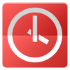 TimeTable++ आइकन