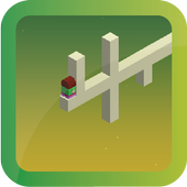 Death Blocks icon