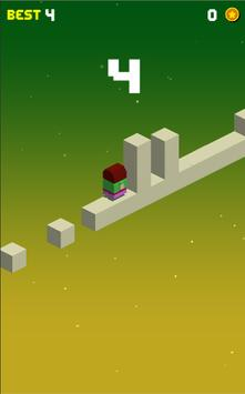 Death Blocks apk screenshot