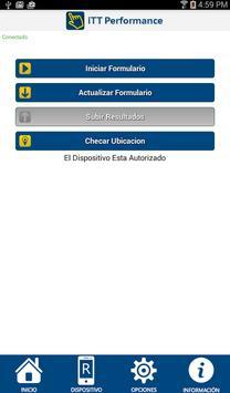 Formax apk screenshot