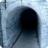 中國古墓探秘 icon