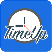 TimeUp - Drink&Food in Brianza icon
