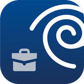 TWC Business icon