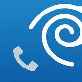 Phone 2 Go ícone