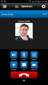 Phone 2 Go Cartaz